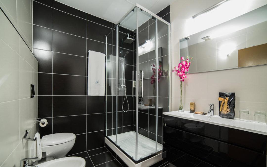 Brifour hotel exe casa de los linajes hotel solutions for Hotel casa de los azulejos tripadvisor